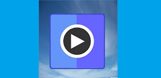 <b>Three Days Grace</b> Songs Lyrics - Apps on Google Play