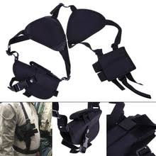 Buy <b>holster shoulder</b> and get free shipping on AliExpress.com