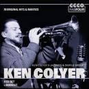 Ken Colyer's Jazzmen and Skiffle Group 1956