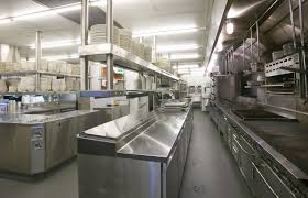 fancy commercial kitchen lighting on house design ideas with commercial kitchen lighting kitchen design house lighting