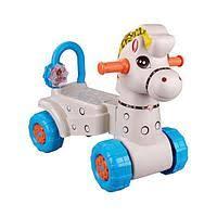 Детская <b>каталка лошадка</b> в России. Сравнить цены, купить ...