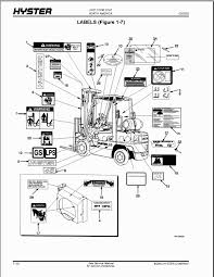 hyster 50 forklift wiring diagram wiring diagram and hernes hyster 50 wiring diagram home diagrams