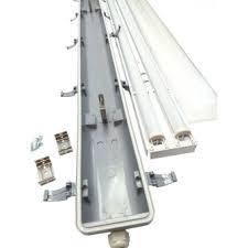 Аварийный <b>светильник Navigator</b> DSP-AC-224-4K-IP65-<b>LED</b>-A1 ...