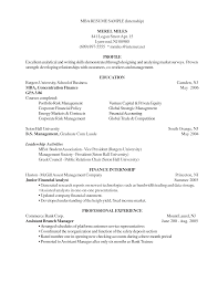 power verbs for resumes resume template  best professional resume template