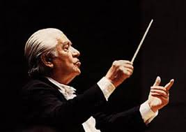 Image result for Sergiu Celibidache