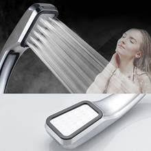 Compare Prices <b>on</b> Cold Hot Faucet- Online Shopping/Buy Low ...