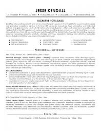 funeral director resume managing director resume format managing sample s manager resume s resume writing services managing director resume example managing director resume format
