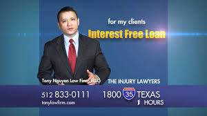 tony nguyen law firm pllc tony nguyen law firm pllc