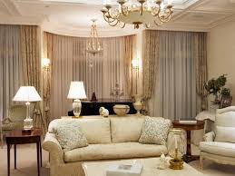 curtains for formal living room interior designs luxurious how to pick out curtains with white paint and brown curtain and chandelier middot brown living room curtains zodnxua