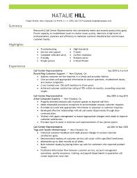 resume examples  show me a sample resume  show me a sample resume    resume examples  show me a sample resume with call center representative experience  show me
