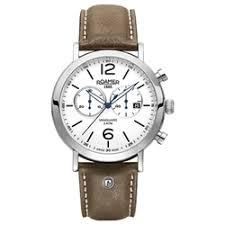 Наручные <b>часы Roamer</b> — купить на Яндекс.Маркете