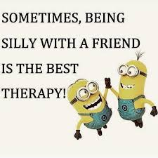Funny Happy Friendship Day SMS Images Quotes | Messages, Shayri ... via Relatably.com