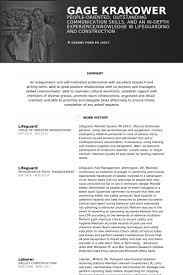 sample of resume objectives entry level respiratory therapist    respiratory therapist resume examples medical transcriptionist