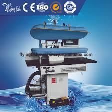 presser machine presser machine suppliers and manufacturers at alibabacom laundry presser