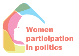 sega org mk invitation for participation in conference women the coalition of youth organizations sega in cooperation the women association of the municipality of sveti nikole in partnership the association