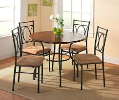 small dining bench: dining room small round dining room sets with  chairs small dining room sets