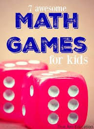 Mastering Number Bonds   through   with a game    Tree Valley       awesome and fun math games for kids   Love These