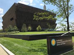 smithsonian national museum of african american history and smithsonian nmaahc outside 20160720 nat l museum of african american history culture