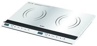 Электрическая <b>плита Tesler PI</b>-<b>26</b> — купить по выгодной цене на ...