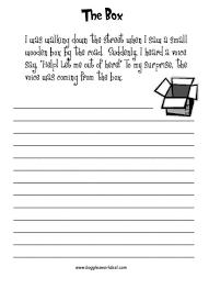 Creative writing high school lesson plans   dailynewsreport    web     Busy market essay   FC