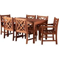 bay piece dining set dining set blythe contemprory fbaeeeefddeeimagex contemprory