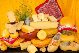 Afbeeldingsresultaat voor kaas