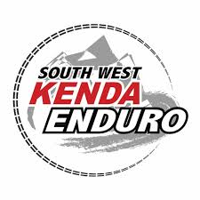 South West <b>Kenda Enduro</b> - Home | Facebook