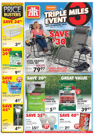 home hardware flyers home hardware on flyer 19 to 26