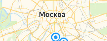 «<b>Диван Европа</b>» — Результаты поиска — Яндекс.Маркет