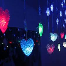 <b>Led</b> String Lamp Christmas <b>Halloween Decoration</b> Festival Light ...