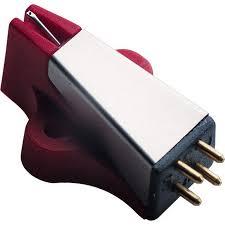 Купить <b>Головка звукоснимателя Rega BIAS</b>-2 недорого в Нижнем ...