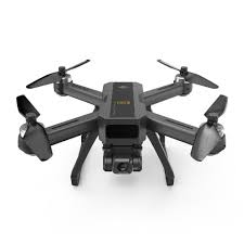 <b>MJX B20</b> RC Drone <b>EIS</b> 4K 5G <b>WIFI</b> Ajustable HD Wide Angle ...