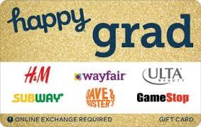 Kroger: Over 200 Gift Cards for any occasion! | giftcards.kroger.com