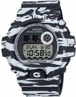 <b>Casio GD</b>-<b>X6900BW</b>-<b>1</b> – купить наручные <b>часы</b>, сравнение цен ...