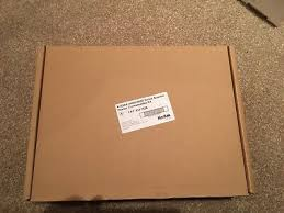 New <b>Kodak</b> 832 7538 <b>Feeder Consumables</b> Kit For i4000 and i5000 ...