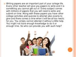 Write My Paper Here   Best College Paper Writing Service on the     help