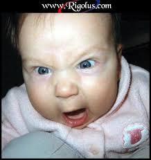 """Résultat de recherche d'images pour """"image drole de bebe"""""""