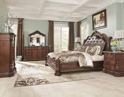 deals on bedroom furniture image13 bedroom furniture image13