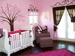 american dimensions bedroom furniture baby room ideas for a girl american girl furniture ideas