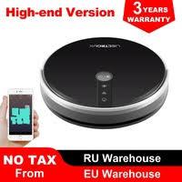 EU, RU warehouse - <b>Liectroux</b> Official Store - AliExpress