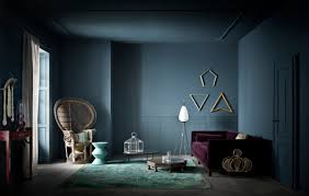 Teal Color Schemes For Living Rooms Finding The Perfect Colour Schemes For Your Home