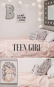 teen girl bedrooms bedrooms and girls bedroom on pinterest bedroom teen girl rooms cute bedroom ideas