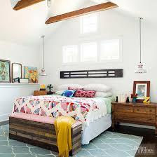 double duty bhg bedroom ideas master