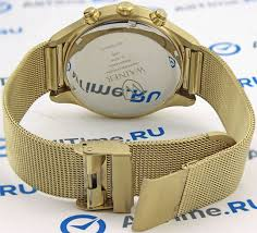 Наручные <b>часы Wainer WA</b>.<b>19060</b>-<b>D</b> — купить в интернет ...