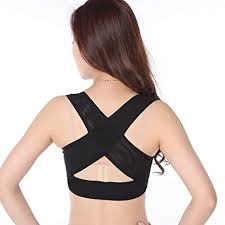 XITER Posture <b>Corrector</b> - <b>Back Correction Belt</b> Lightweight ...