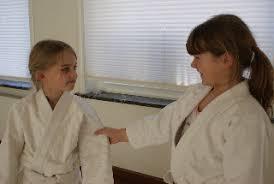 """Képtalálat a következőre: """"kids aikido"""""""