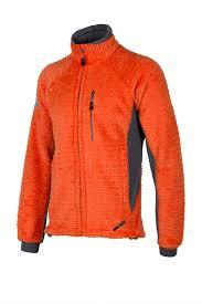 Мужская флисовая <b>куртка</b> Yeti купить | O3 Ozone, цена, отзывы