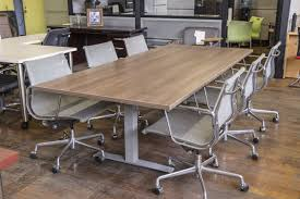 buy home office furniture ma new peartree custom laminate conference tables amp desks buy home office desk