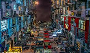 Image result for φωτο γιουνγκ
