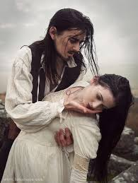 images about WUTHERING HEIGHTS on Pinterest Pinterest Lunaesque Creative Photography   Wuthering Heights